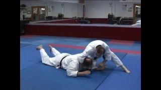 Joint Bending/Locking Techniques Troy J. Price Action Clips 2008 & 2009