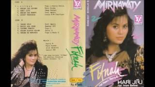 Fitnah / Mirnawaty (original Full)