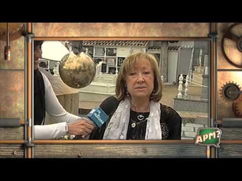 APM? Extra - Capítol 335 - 06/12/2015 - TV3