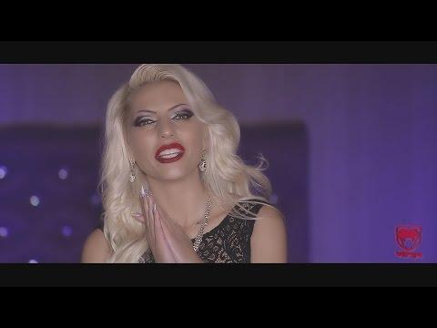 Nicoleta Guta - Iara este soare (video oficial) 2017