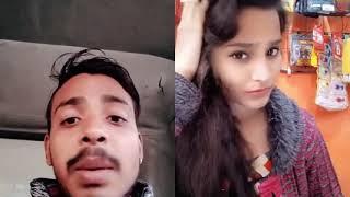 Vikram,rathour