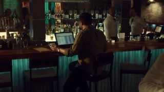 The Listener Sneak Peek: The Fugitive (Exclusive Video)