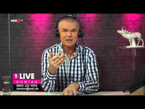 Domian 2016-02-11 HDTV