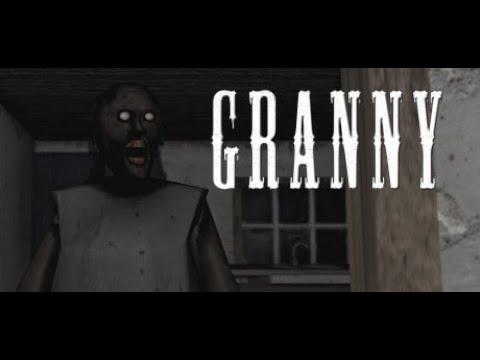 Photo of تحميل لعبه Granny للكمبيوتر من ميديا فير 2020 !!! – تحميل