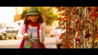 [MV/HD 1080p] Sweet Salt (달콤한 소금) - SECRET (시크릿)