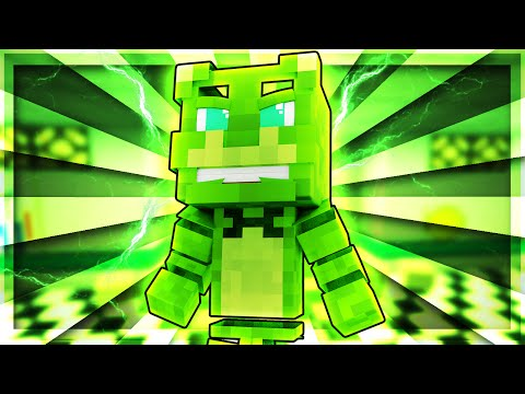 FNAF WORLD - VIRTUAL FREDDY DEATH? (Minecraft Roleplay) FINALE