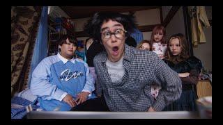 千賀 健永 (Kis-My-Ft2)  / 「Buzz」 Music Video