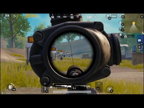 Tech tricks Live Stream