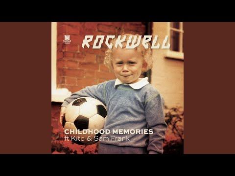 Childhood Memories (feat. Kito, Sam Frank)