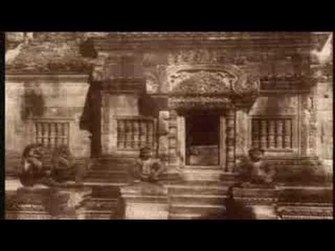 Cambodia - BANTEAY SREI (1of7) [EN]