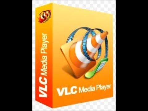 Comment filmer l' écran de l'ordinateur en utilisant le programme ''VLC média player''