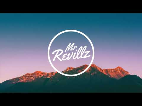 Mike Perry - Don't Hide (feat. Willemijn May)