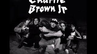 Charlie Brown Jr - As Melhores (20 músicas) - CBJr Greatest Hits