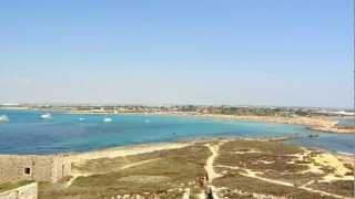 Sicilia spiagge.AVI