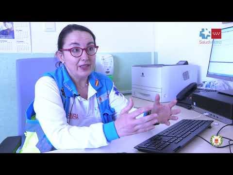 te-mostramos-en-este-vídeo-la-labor-de-la-enfermería-de-urgencias-y-emergencias