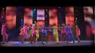 Lord of the Dance 2011 - Siamsa Full HD