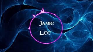 Jamie-Lee Kriewitz - Wild One / prod. by zlAlien HD