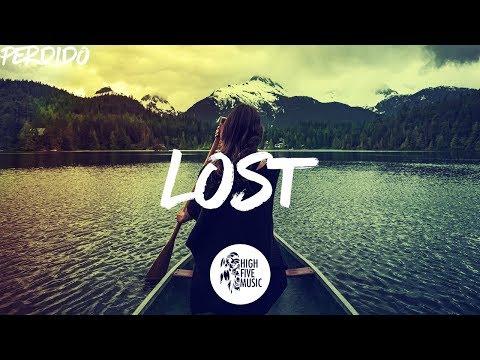 Illenium - Lost (ft. Emilie Brandt) [Tradução]