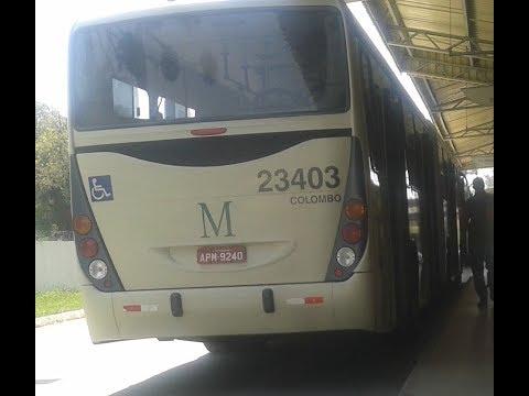 23403 Colombo(Marcopolo Gran Viale/Scania K310 IA ZF)2007