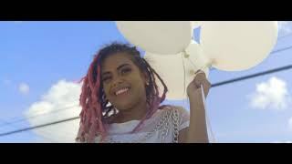 Ifa - Party Round De Bend (Official Music Video)