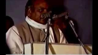 Kalyan Singh 1993