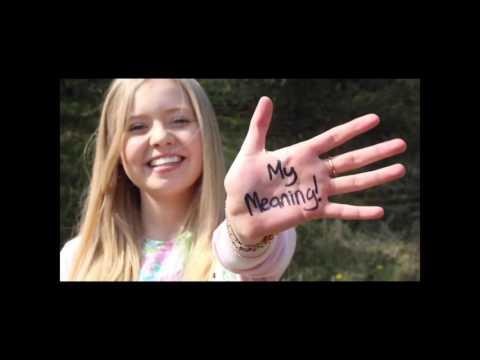 JESUS DID IT!  JESUS IS CHANGING LIVES! -  WONDERFUL HOPE & ENCOURAGEMENT!  Program #: 465