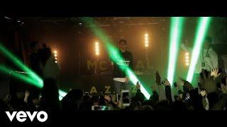 MC Bilal - Blut, Schweiß & Tränen (Official video)