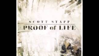 Watch Scott Stapp Break Out video