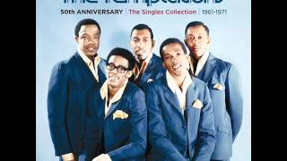 You're My Everything(acapella) The Temptations