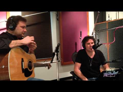 Jay Jolley Interview With Country HitMakers