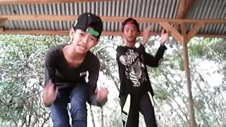 young lex kok gatel cover by fito dan maulana