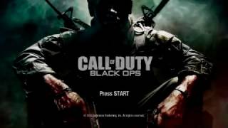 2010 Called, They Want Their Games Played (Black Ops and Halo Reah)