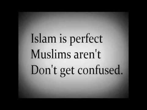 Kort om islam