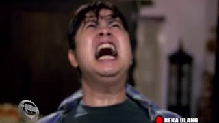 Solusi 23 Februari 2015 (3/3) - Dendam Kesumat Aldy Pada Sang Ayah Mp3