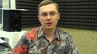 видео радио бизнес фм
