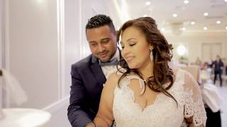 Yanet & Rosel Wedding 2019