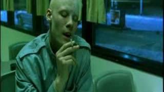 Trailer - Nói Albinói - parte prima
