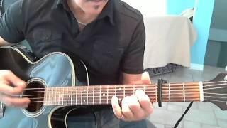 Download Pour un instant Harmonium Mp3 and Videos