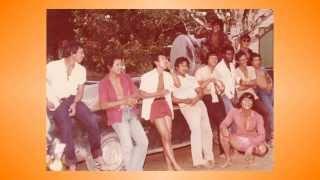 Klentengan Mix -Gending Jawa Suriname
