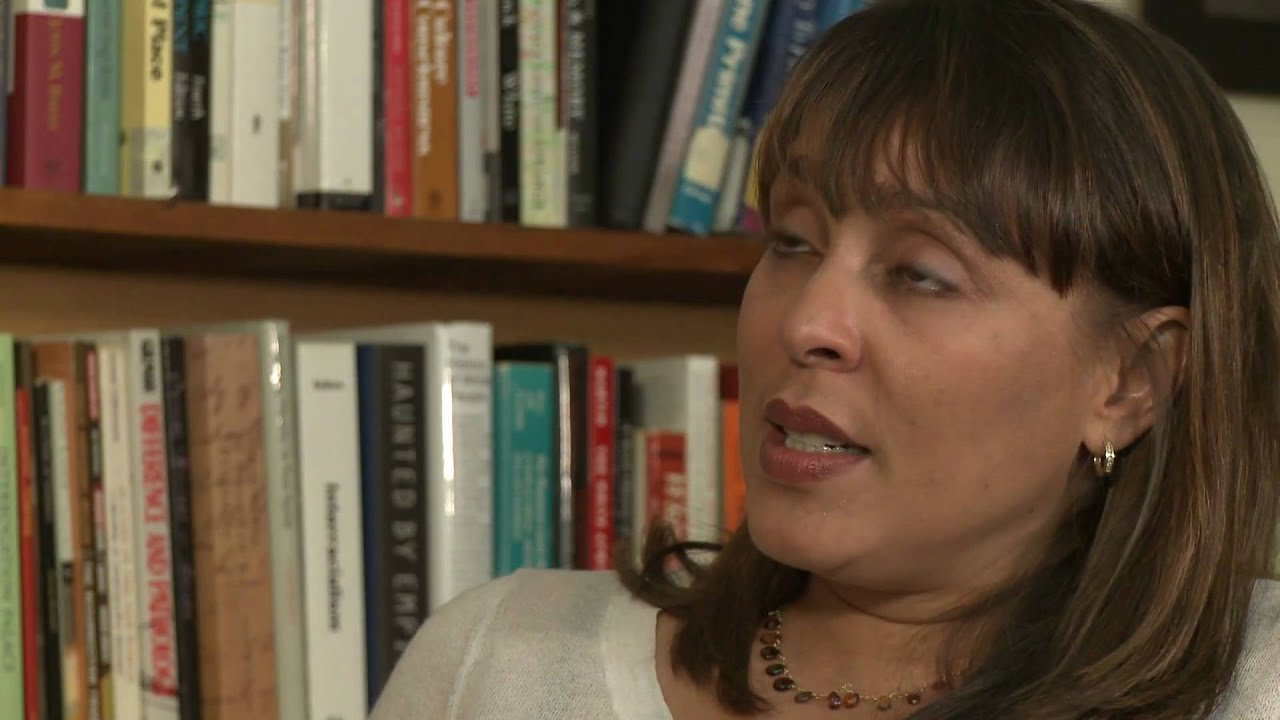 "essay on white lies by natasha trethewey ""white lies"" by natasha trethewey i what is the major theme of the poem an african american little girl telling lies that don't mean much ii in what way does the title suggest something the narrator."