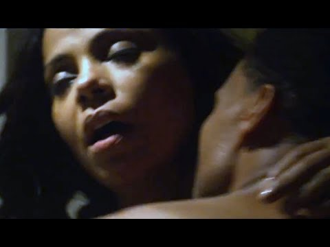 Butterscotch Feat  Athena Cage By Keith Sweat