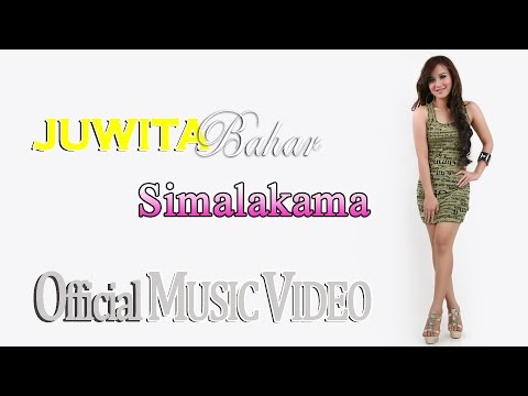 Juwita Bahar - Simalakama [Official Music Video HD]