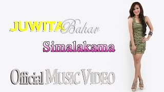 Gambar cover Juwita Bahar - Simalakama [Official Music Video HD]