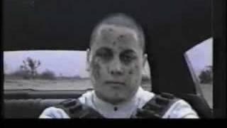 Return of the tres (Delinquent Habits) - El Choclo