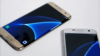 Видео обзор смартфонов Samsung Galaxy S7 и S7 Edge(http://www.notik.ru/search_catalog/filter/allsmarts/Samsung/Galaxy-S7.htm?from=youtube&utm_source=youtube&utm_medium=review&utm_campaign= ..., 2016-04-18T10:54:51.000Z)