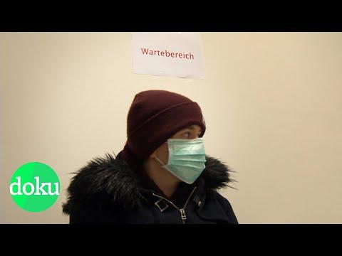 Coronavirus - wie es Deutschland verändert | WDR Doku