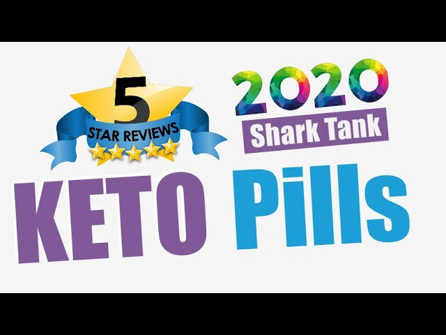 Keto Fuel Diet Pills Youtube