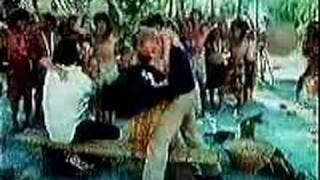 Zwei Asse trumpfen auf (Trailer)