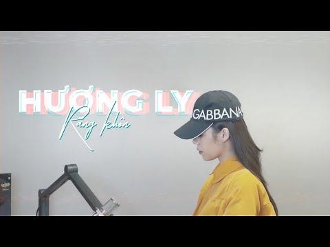 Răng Khôn - PHÍ PHƯƠNG ANH ft. RIN9   Hương Ly Cover