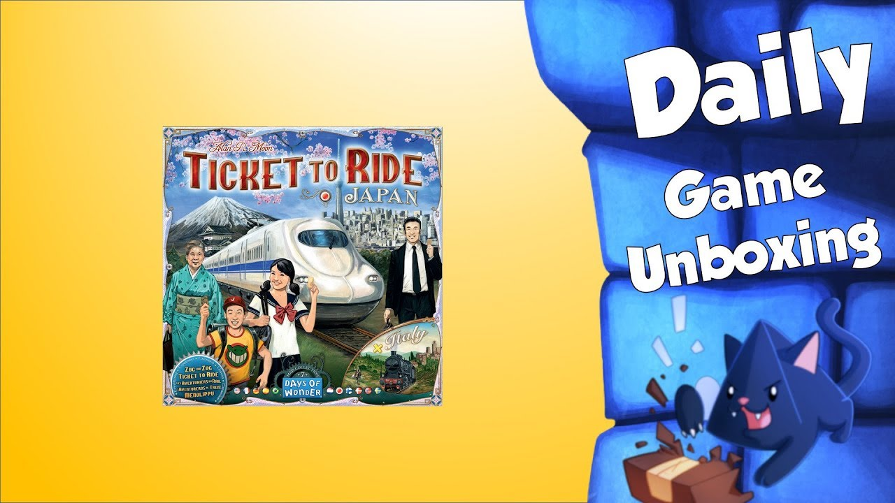 Ticket to Ride Map Collection: Volume 7 – Japan & Italy - Daily Game on map of japan in 600-1400, map japan 1939, map of heian era japan, map of japan meiji, map of early japan, map of 109 in japan,